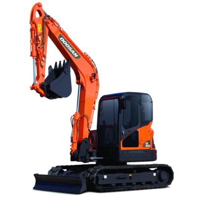 DX80R1-400x400